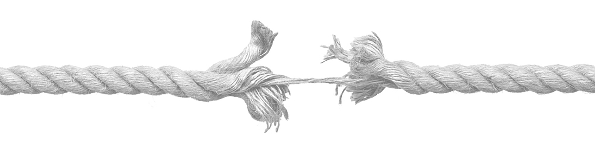 NYPI Homepage image of rope breaking