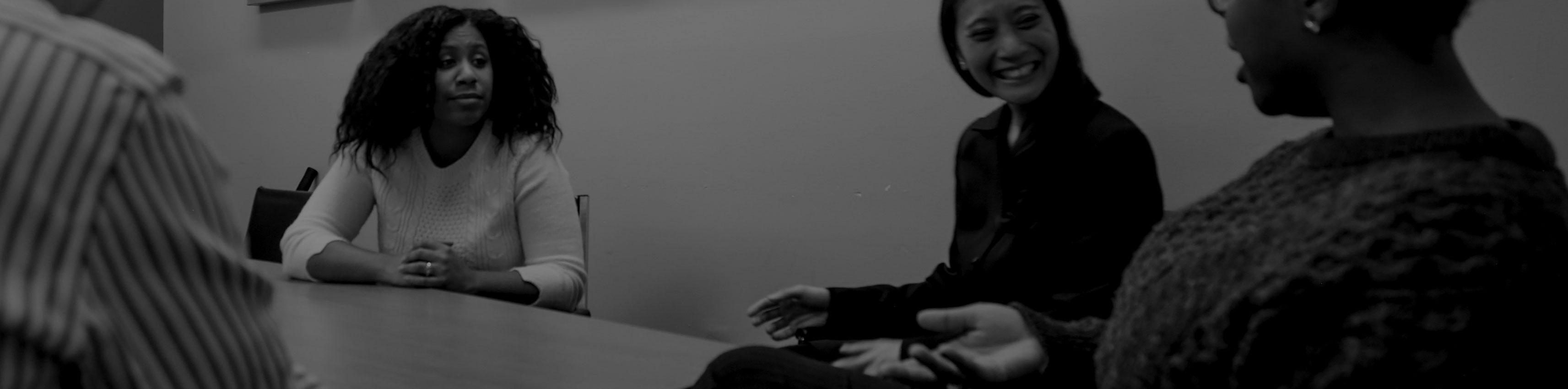 Mediation - New York Peace Institute