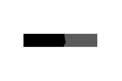NYC Criminal Justice