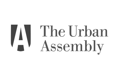 Urban Assembly Schools