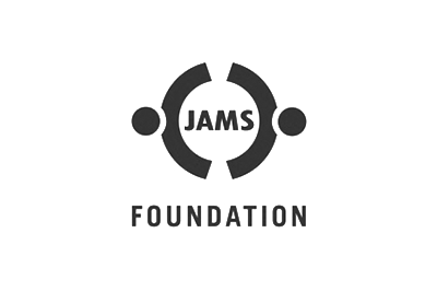 JAMS Foundation