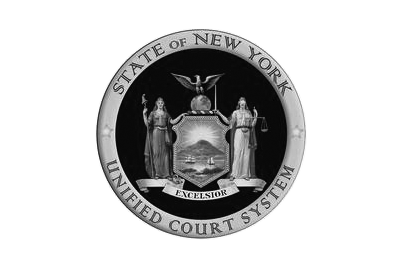 NYC Unified Court System